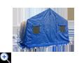 Палатка МЧС Эльбрус-10