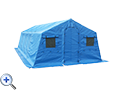 Палатка МЧС Эльбрус-12