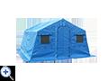 Палатка МЧС Эльбрус-8