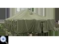 брезентовая палатка УСБ-56