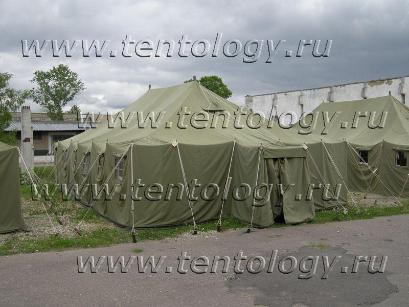 Фотографии УСБ-56.